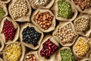 Nuts_seeds_beans