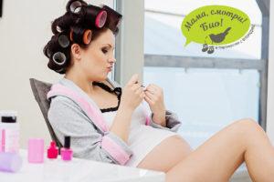 краски-для-волос-МСБ