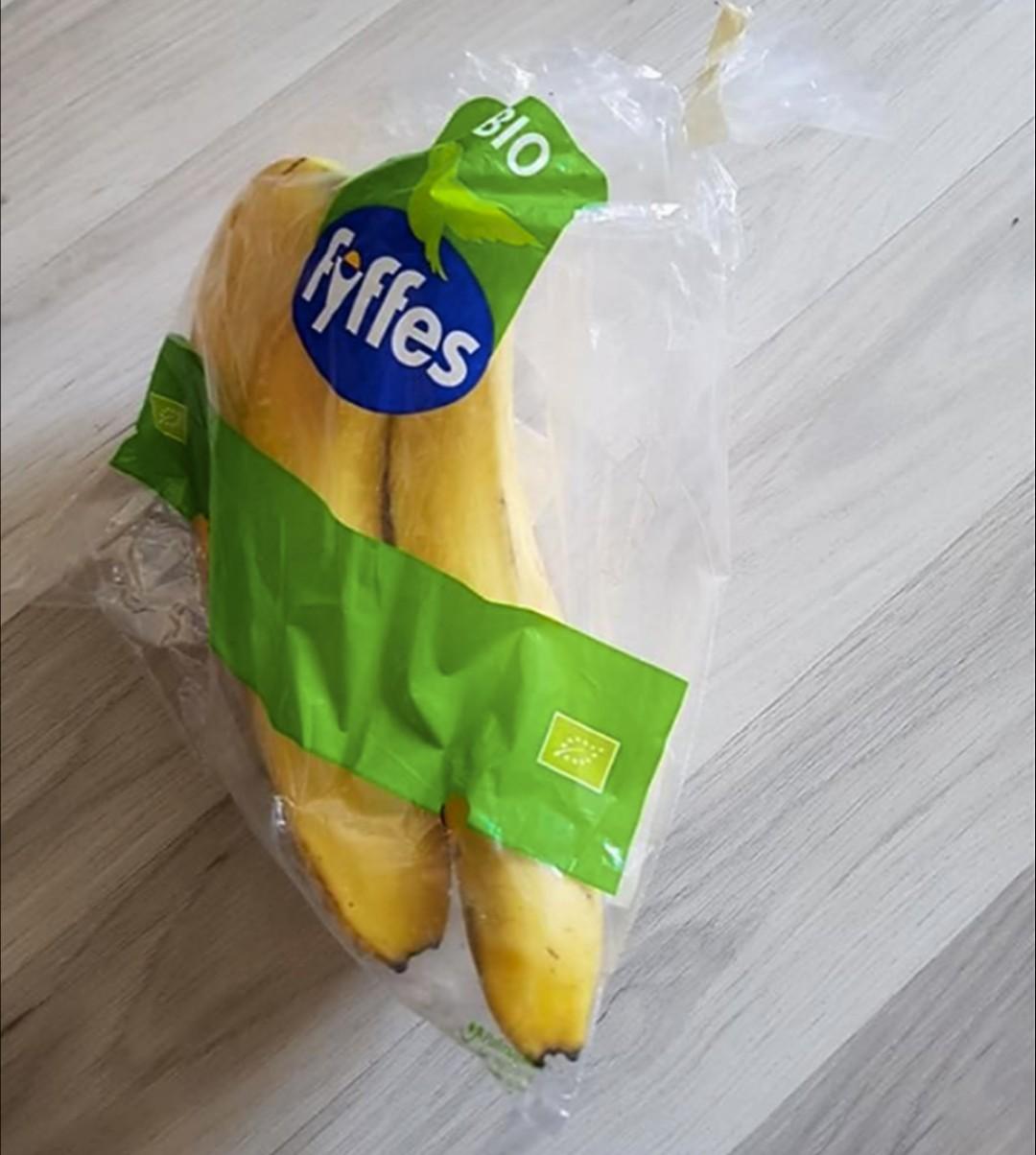 bananas_eko