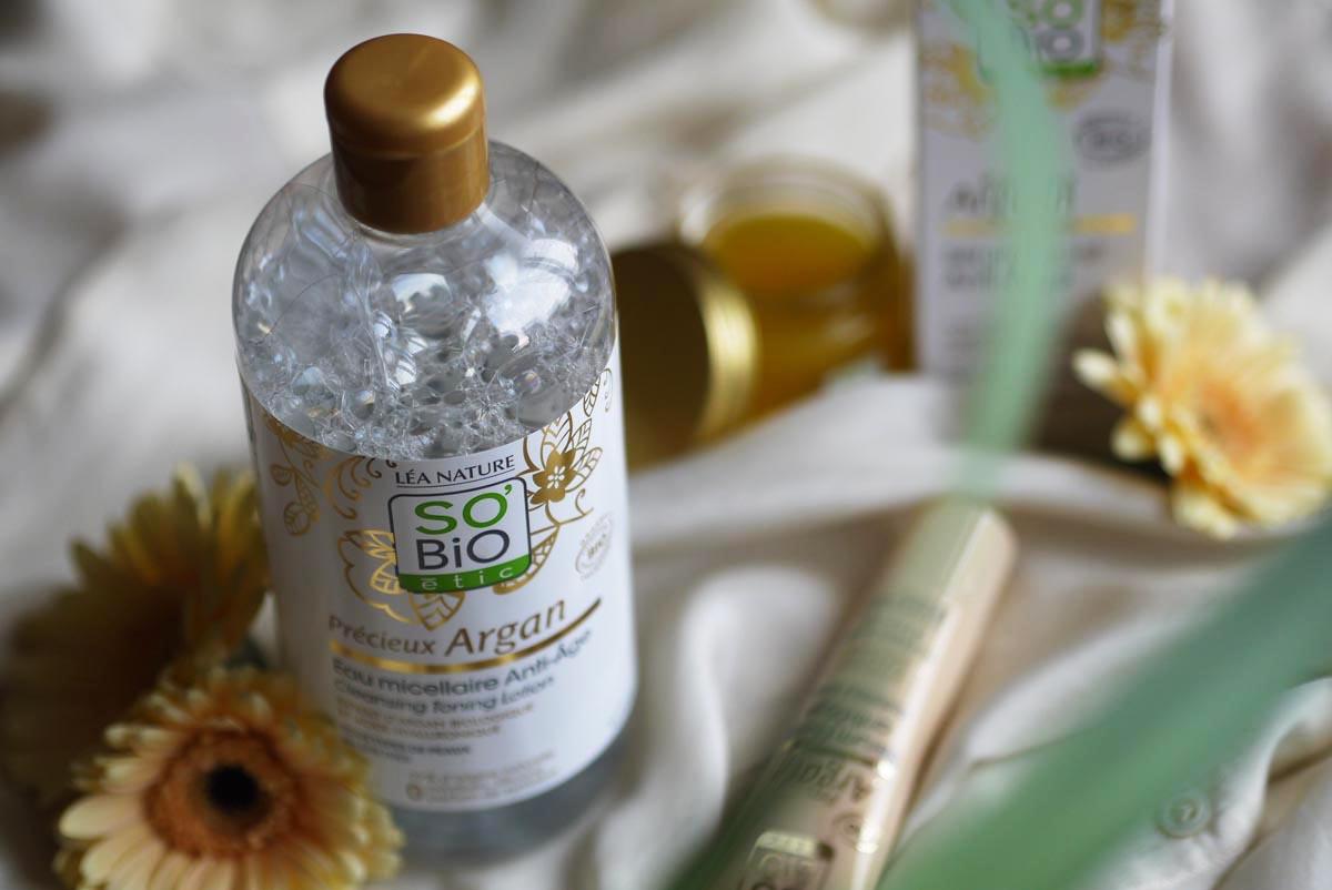 so bio etic micellar water