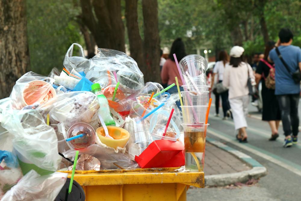 plastic_garbage