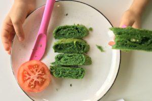 green_omelette