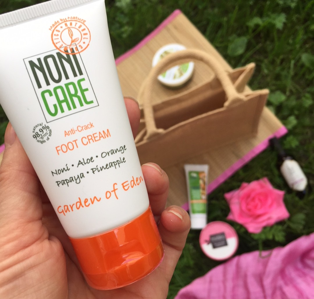 nonicare_footcream