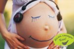 pregnant_emotions