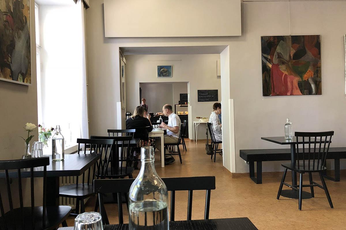 loop-ravintola1
