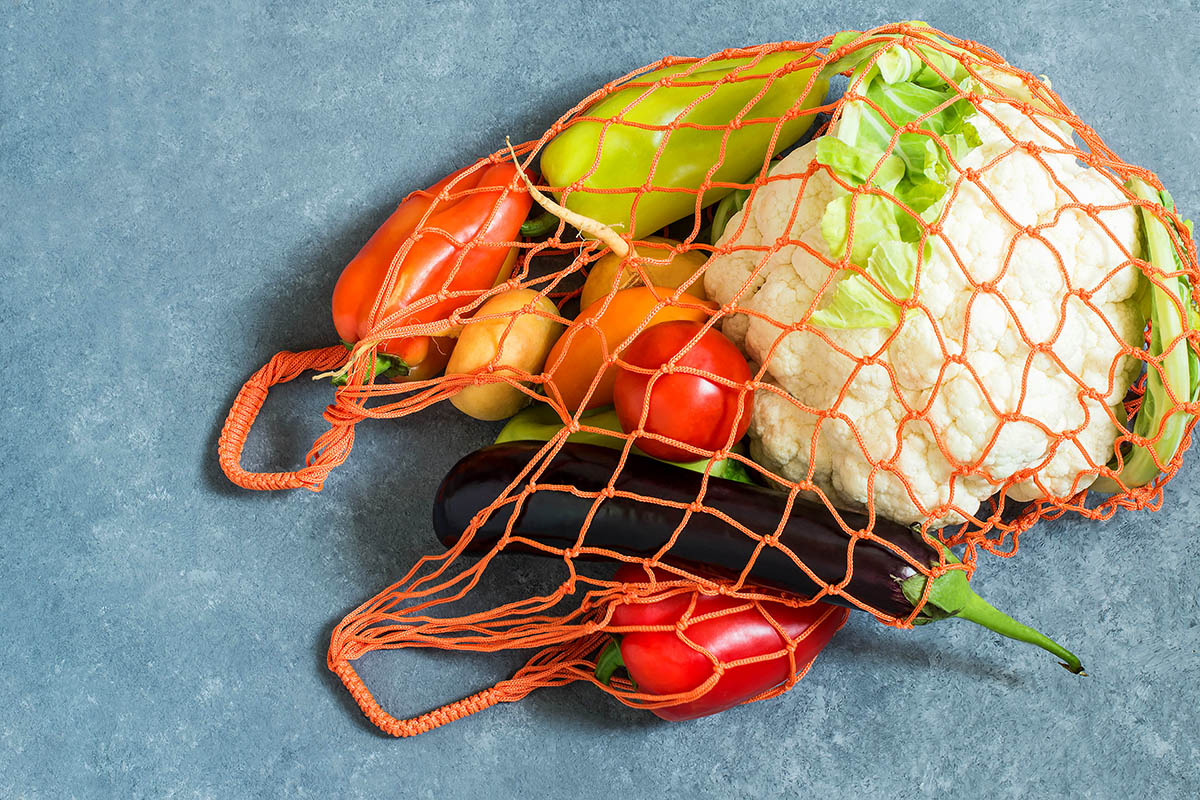 string-bag