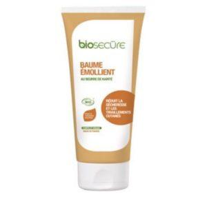 biosecure_baume