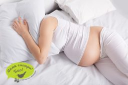 pregnant_sleep