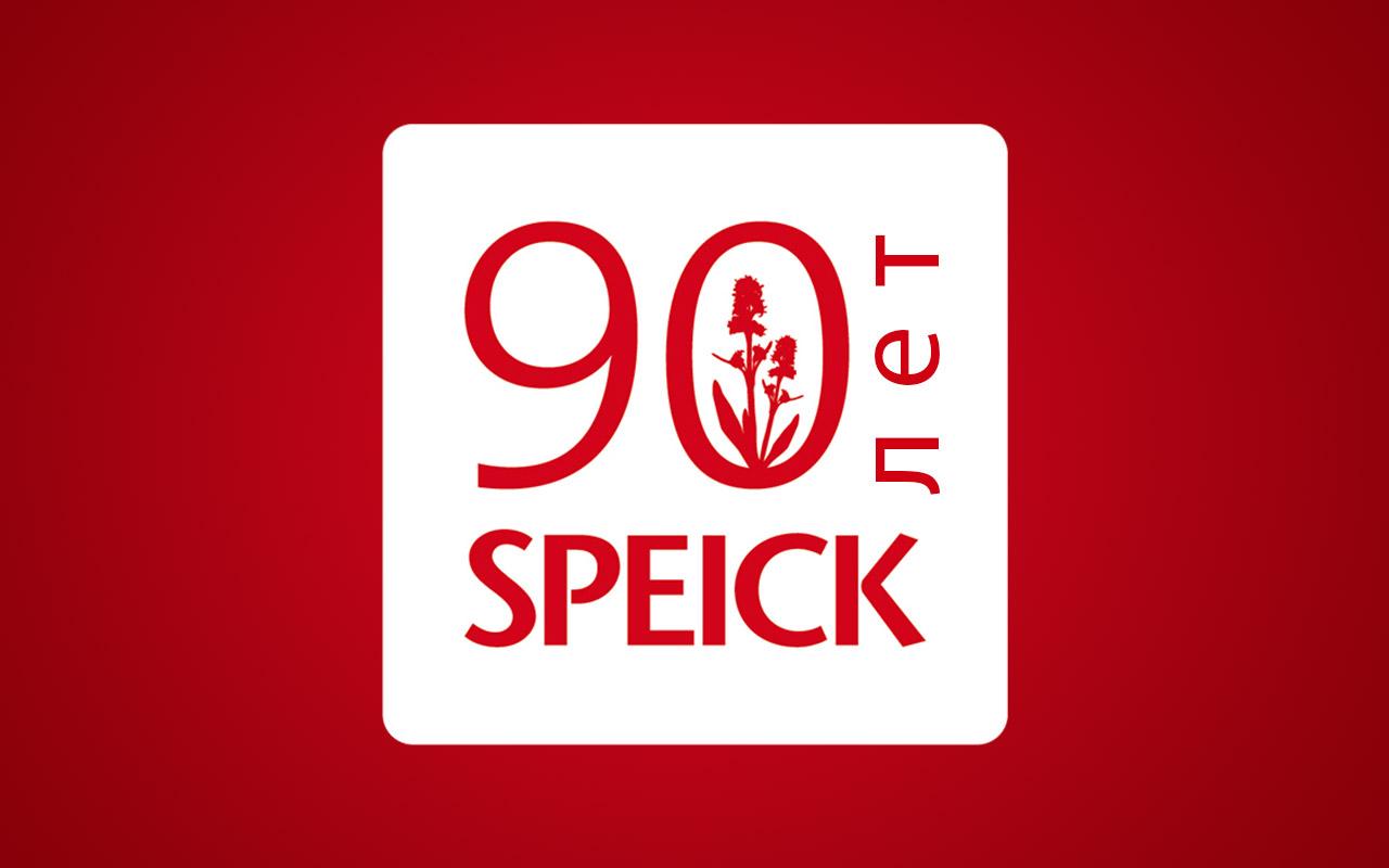 speick90