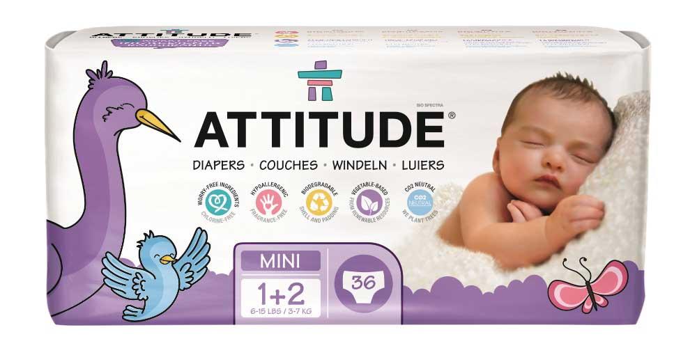 attitude_diaper