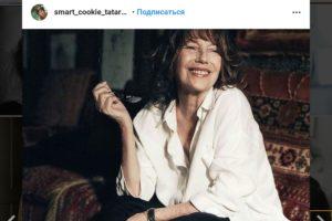 PicsArt_09-11-10.21.11