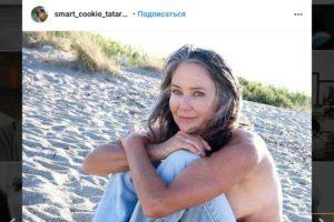 PicsArt_09-11-10.22.32