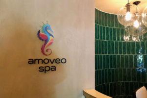 amoveo-spa1