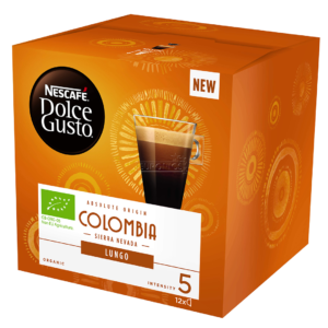 organic dolce gusto1