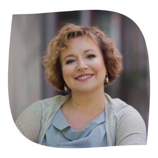 elena chekalova prodexpo organic