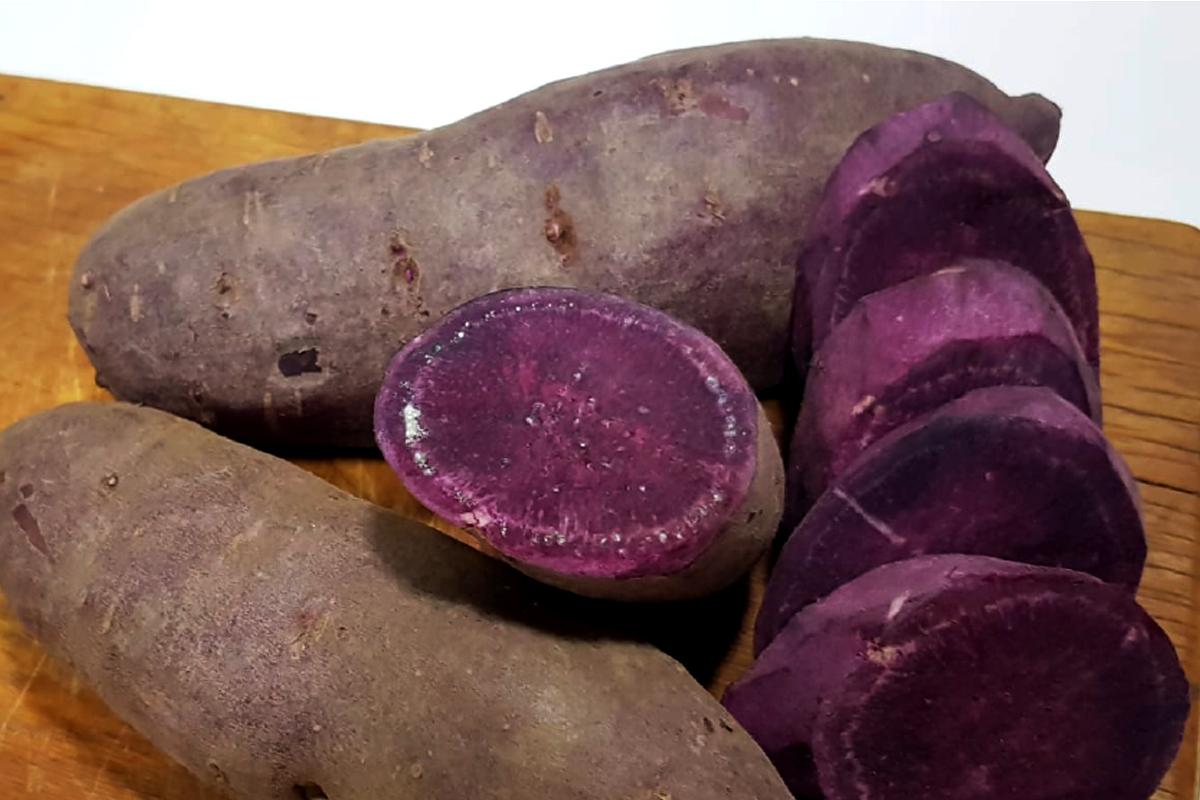 ecoferma kubani batat violet fioletoviy