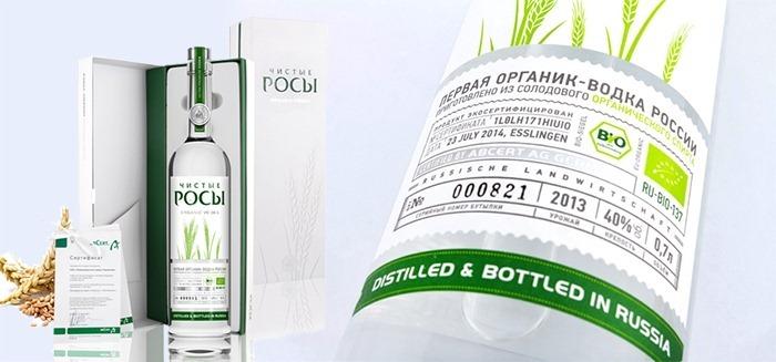 изображение с сайта basetop.ru