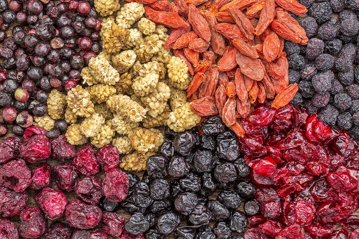 superfood-berries