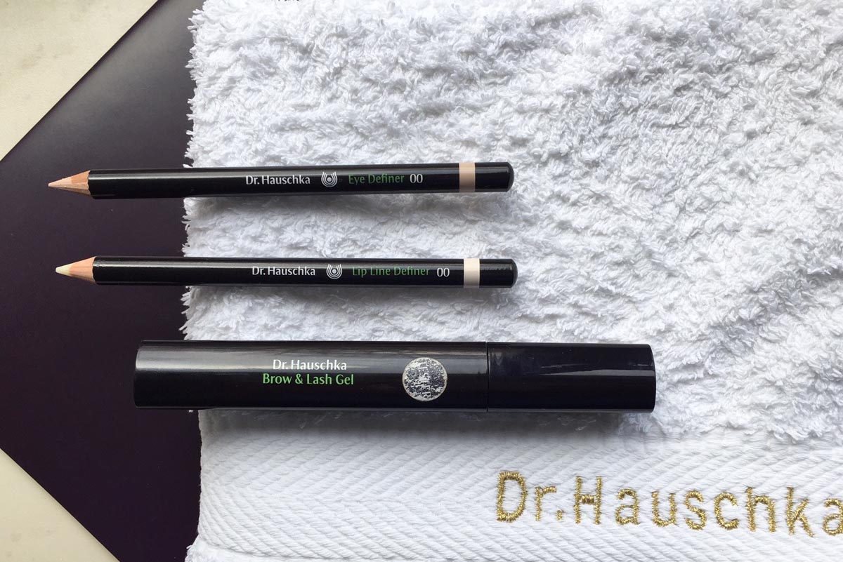 dr hauschka makeup novinki 2