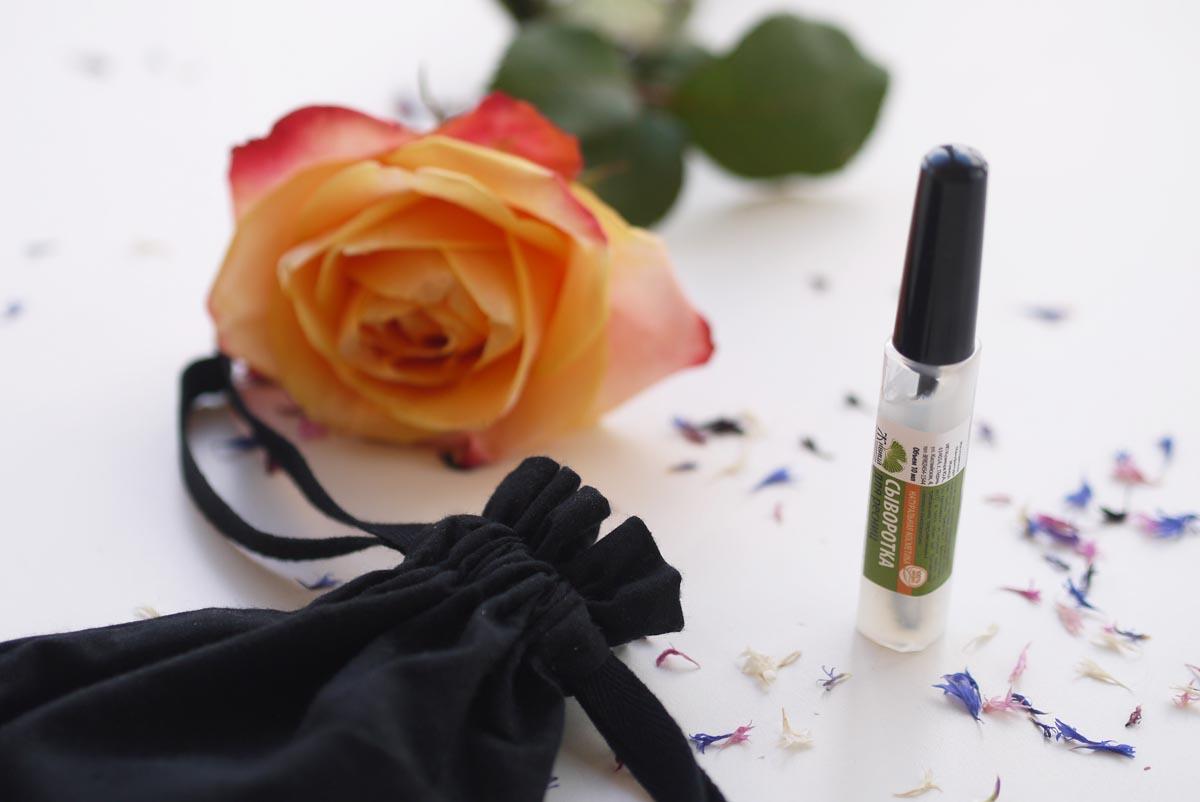 kosmetichka lookbio zhivitza