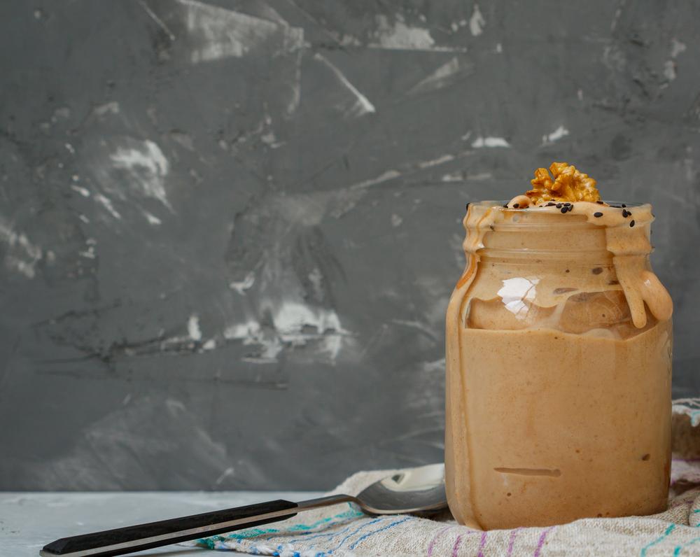baobab desert sladkoe banka gretskiy oreh