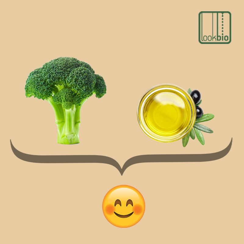 brokkoli maslo sochetaemost