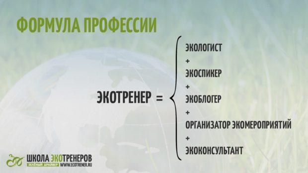 ШколаЭкотренеров4