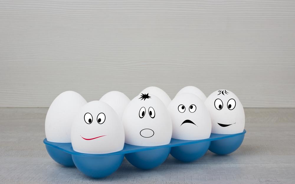 eggs faces jajtsa litso udivlenie pasha easter
