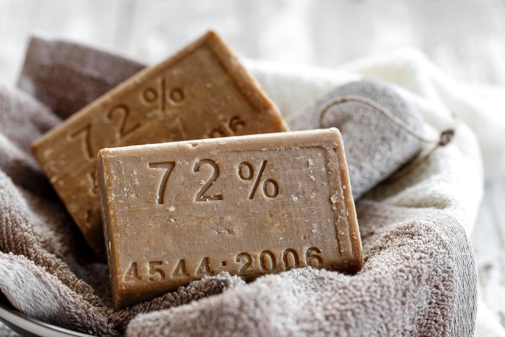 soap mylo eco cosmetica