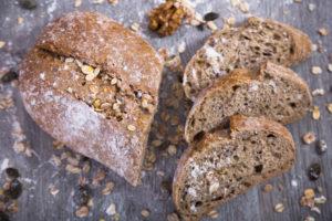 hleb bread