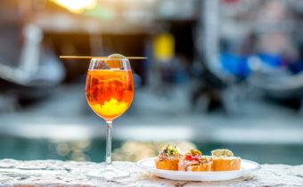 alcohol cocktail snack glass bokal