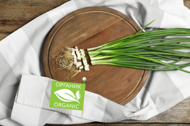 rossiiskaya markirovka organic