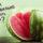 Как выбрать арбуз, замечательный на вкус