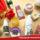 Органик к нам приходит – новогодняя косметичка Лукбио