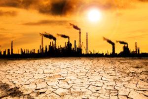 globalnoe poteplenie