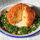 Три королевских блюда из цветной капусты