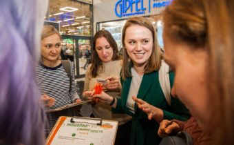 organicheskii shoping
