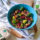 spelta, organic food, recepies