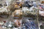 zero waste bolshe net