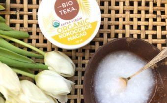 kokosovoe maslo mify