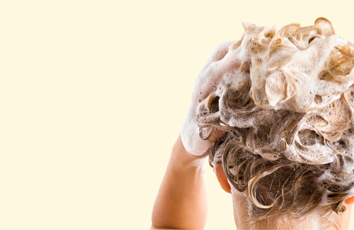 tverdyi shampon chem otlichaetsya ot myla