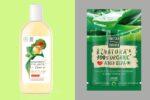 unilever chistaya linia greenwashing
