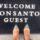 Потопчемся по Монсанто или Что не так с ГМО?