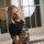 Nivea: Как превратить экоинциативу в гринвошинг при помощи экоблогеров