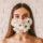 Миф: Натуральная косметика аллергеннее?