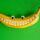 В семье не без банана