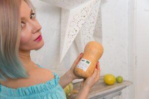 tatiana lebedeva organic
