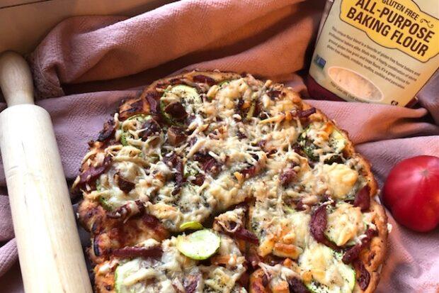 bobs-red-mill-pizza-be-glutena-rezept