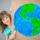 """""""Азбука Вкуса"""", Hyundai, Reebok, Fairy и Glamour: а чем ты похвастаешься в День Земли?"""