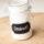 Новый бьюти-тренд: дезодорант-крем – надежная и безопасная защита
